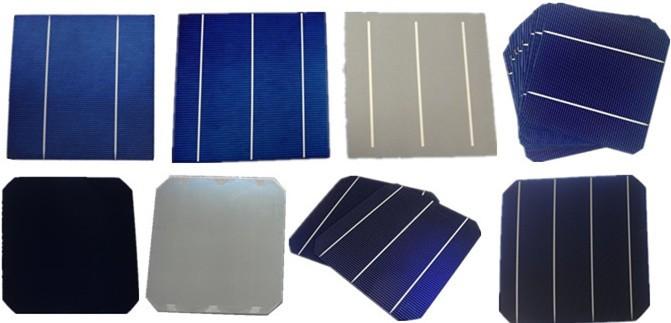 Solarzelle kaufen