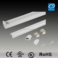 Top level best-selling t8 led linear for display fixture