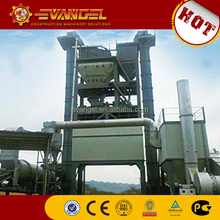 Low price and cheap Used Asphalt Mixing Plant Price