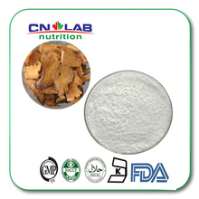 High Quality Giant Knotweed / polydatin extract powder