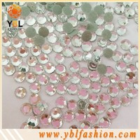 wholesale flatback hotfix crystal rhinestone international