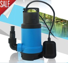 Plastic Garden Submersible Water Pump Prices