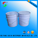 high quality bitumen primer coating