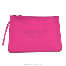 Waterproof Tablet Silicone Sleeve Case Cover Protective Pouch Bag for mini Air 2
