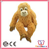 GSV ICTI Factory top 1 Gifts the best choice promotion make cute stuffed animal