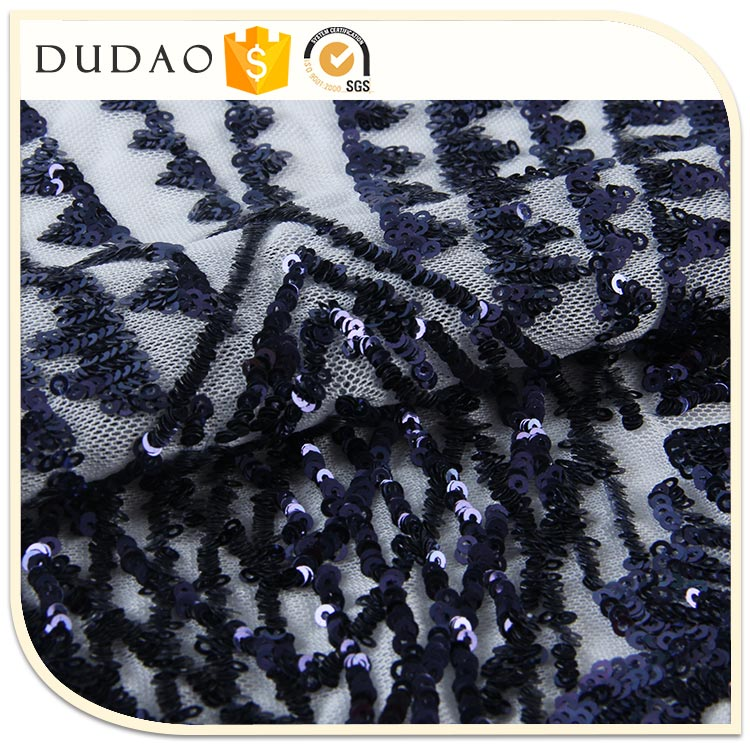China Manufacturer Useful For Garment full lace cabelo humano