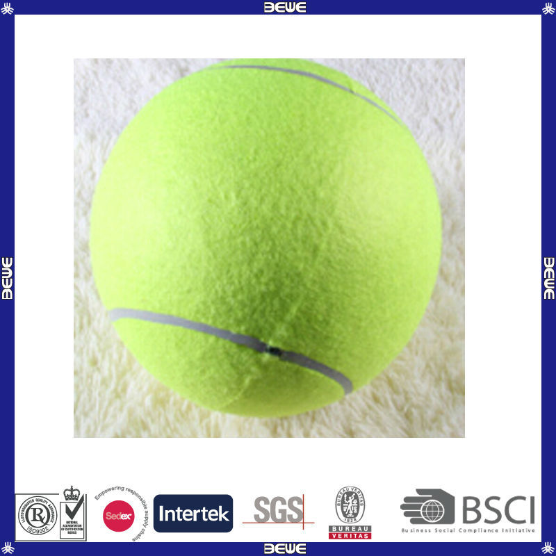2014 new product top quality low price field tennis
