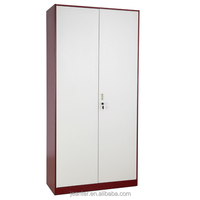 High Quality ISO BV Office Filing Cabinets / Steel File Cabinet / Largest Cabinet Manufacturer