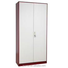 High Quality ISO BV Office Largest steel filing cabinets & lockers