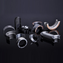 High quality MD030126 auto engine bearing for 4G18