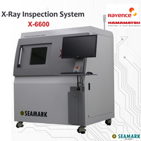 x ray inspection system price X6600 x-ray inspection systems electronics
