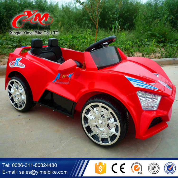 Car Toys Product : Baby electric toy car with remote control kids