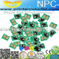 Resetter cartridge toner chip for Hp ce285a chip printer chip ce285 285a 285