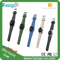 2016 innovation all type of wrist watch with laser brand printing