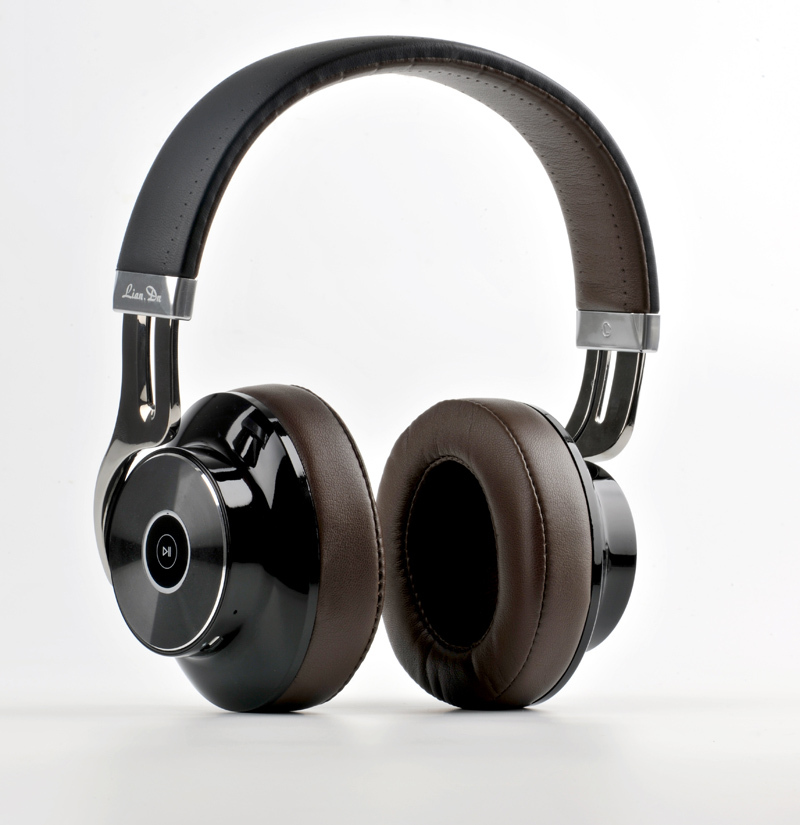 best bluetooth headphone bluetooth headset with microphone for phone calls n. Black Bedroom Furniture Sets. Home Design Ideas