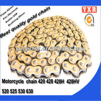 Motorcycle parts chain sprocket,China manufacturer chinese spare parts for motorcycle,new product chain drive sprocket