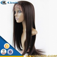 cheap malaysian lace front human hair stores sell wigs