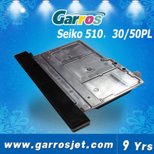 China Cheapest SPT 510 35PL Printhead For Seiko Printing