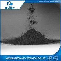 Good Property For Drilling Natural Bitumen