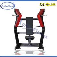 Gym Equipment For Sale Chest Press Cheap Gymnastics Equipment for Sale