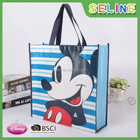 Manufacturer Price disposable nonwoven cloth bag