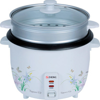 Electric Rice Cooker Thermal Fusemanufacture