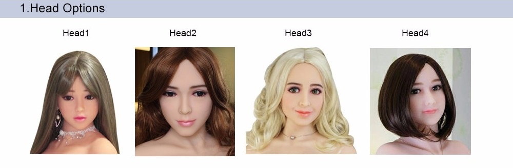 1. head options.jpg