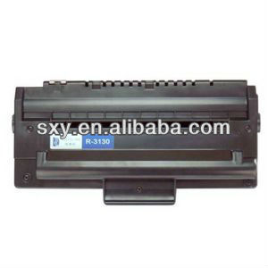 Hot Sell Top Quality Compatible New Black Toner Cartridge for Xerox Phaser 3116 Toner Cartridge