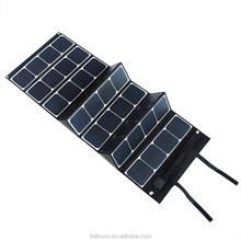 solar panel phone charger flexible thin film low price mini solar panel 300W