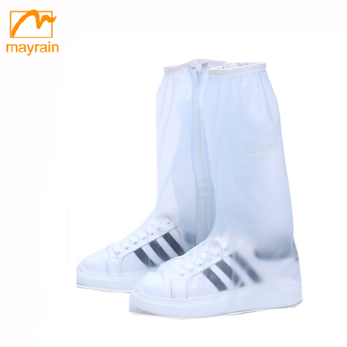 rain shoe covers 4