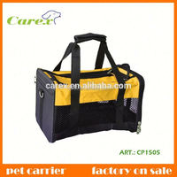Cheap price eco-friendly wholesale pet products dog