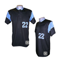 2016 Baseball Jersey Wholesale Custom Cheap Mens Baseball Jersey