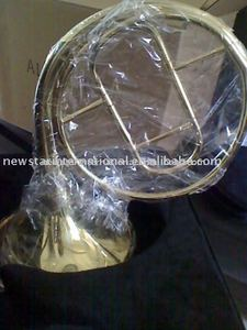 French Horn HFL-720