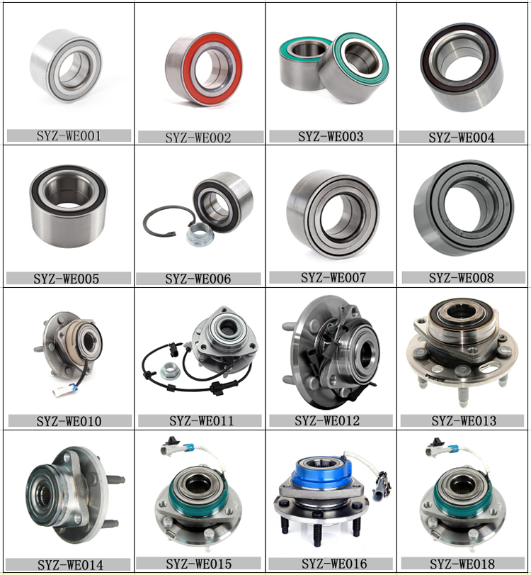 wheel hub bearing list.jpg
