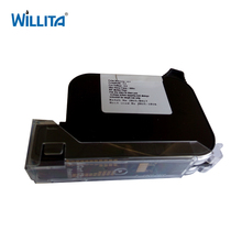 Blue Tape Color Pigment Ink Cartridge Price for Hp