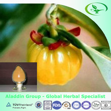 Garcinia Cambogia Fruit Extract Weight Loss