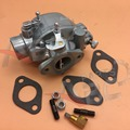 Carburetor For 8N9510C-HD Marvel Schebler Ford Tractor 2N 8N 9N B3NN9510A