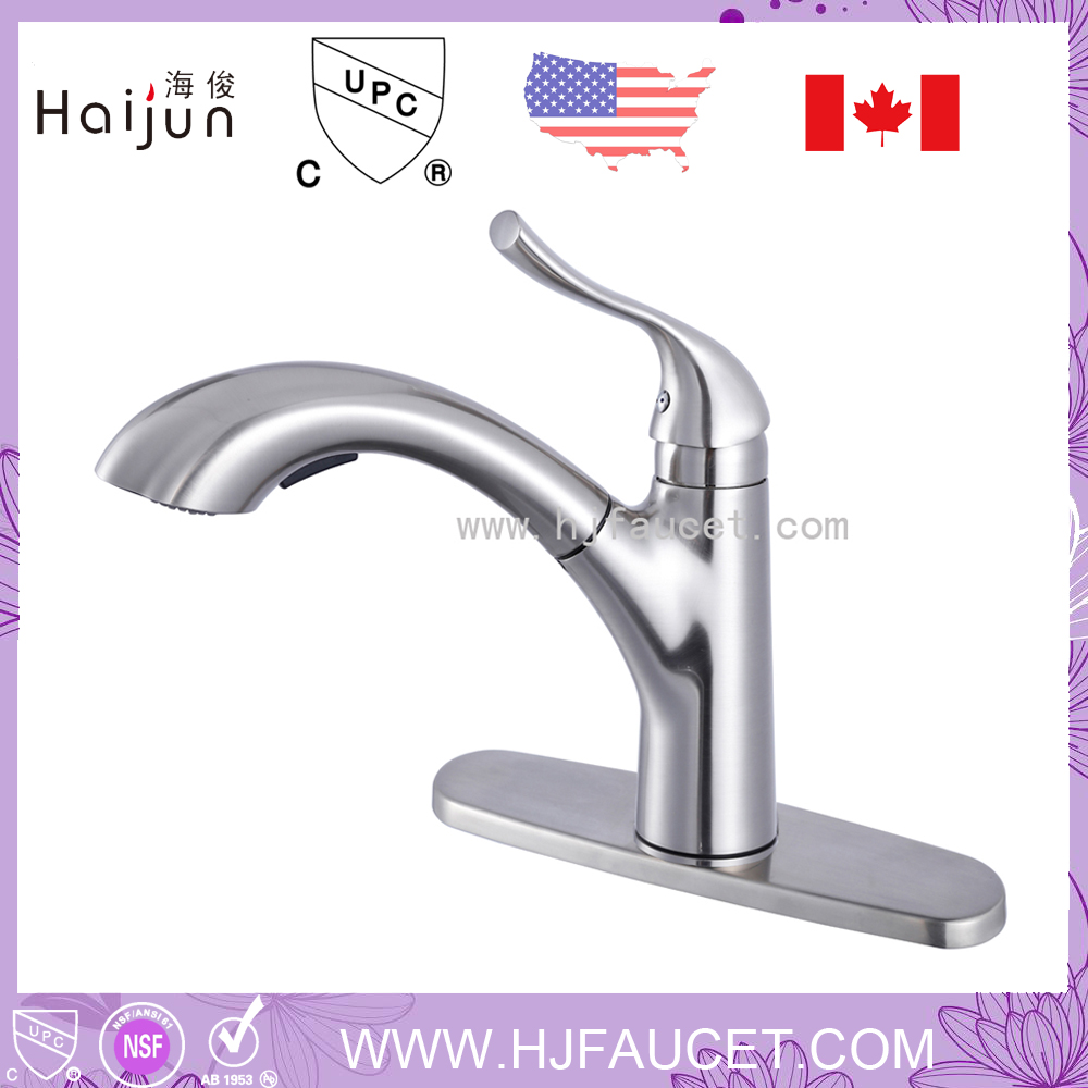 china supplier hot new products for 2015 Kitchen Faucet