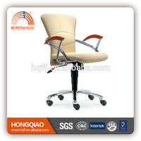 egg chair classical oem best selling leather office chair solid wood coffee table with glass top