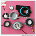 20mm,1.7mhz ultrasonic atomizer disc with wire (ROHS&CE)