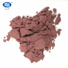 Micro powder Inorganic Ceramic Glaze Stain pink color pigment powder for ink and ceramic tiles