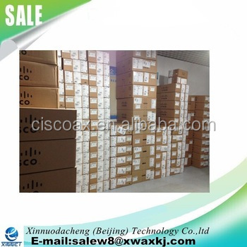 Original Cisco Switch Network 3750X Series WS-C3750X-12S-S