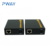 PW-DT103KM hdmikvm extender over ip with Mini USB up to 120M distance