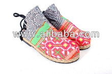 Wholesale Prices Hill Tribe Boots Delivery on time