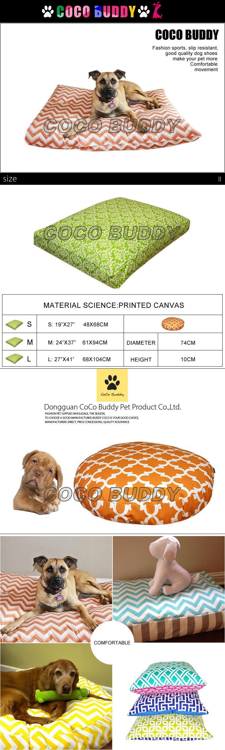 Soft Comfortable Pet Dog Beds 100 Canvas Fabric  : HTB1j6zFKXXXXXaPXVXXq6xXFXXXf from cocobuddy.en.alibaba.com size 750 x 2500 jpeg 424kB