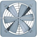 Industry Exhaust Fan