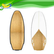 TPS00014 New Design OEM Bodyboard from Factory