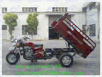 Factory direct selling cheap 200cc motor tricycle