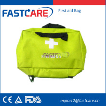 CE FDA Adventure First Aid Survival Kit