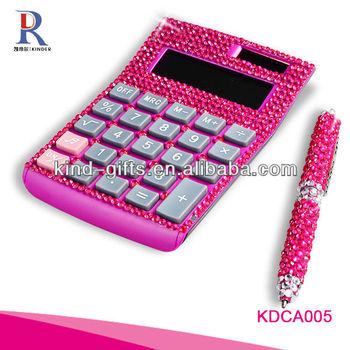 Customer Design Rhinestone Diamond Promotional Steel Coil Weight Calculator Manufactory|Factory|Exporter